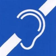 Dla niesłyszących